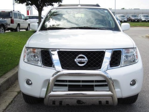 white 2010 nissan pathfinder. Black Bedroom Furniture Sets. Home Design Ideas